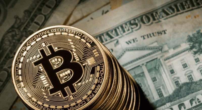 Bitcoin Casinon pelit ilmainen nettivoitto