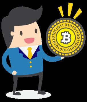 K & m Bitcoin-kasinot