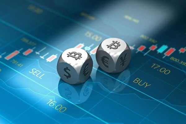 Uudet bitcoin - kasinopaikat