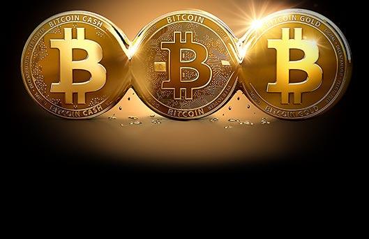 50 pyörähdystä ilman talletusta Bitcoin casino 2020
