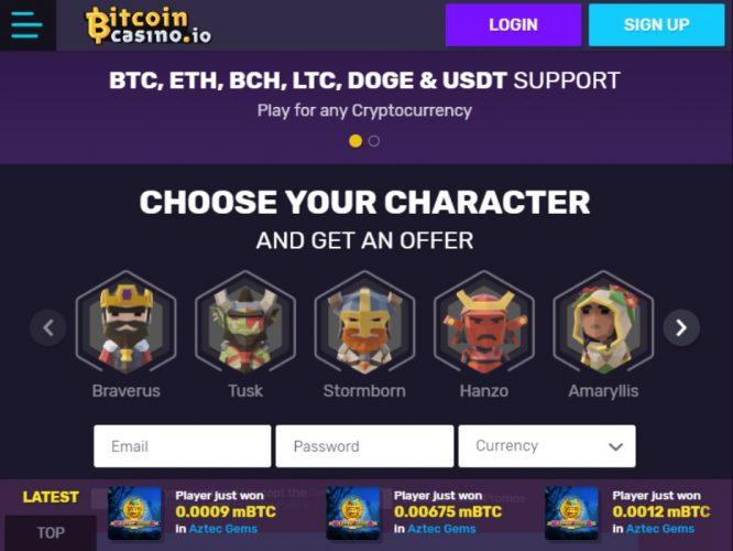 Bitcoin - jalkapallopelien vedonlyöntisivusto