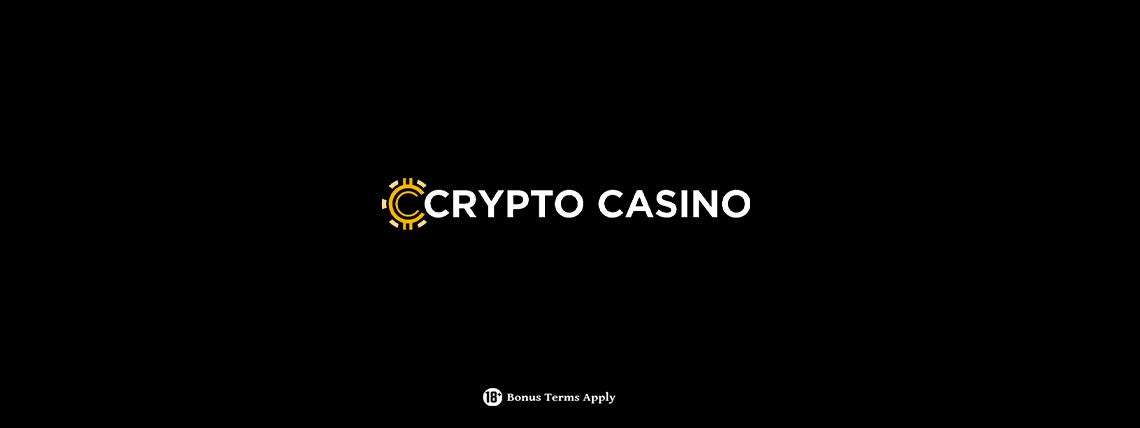 Bitcoin - kasinopelit Etelä-Afrikassa