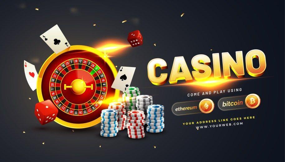 Parhaat iphone Bitcoin casinon Bitcoin-pelikoneet