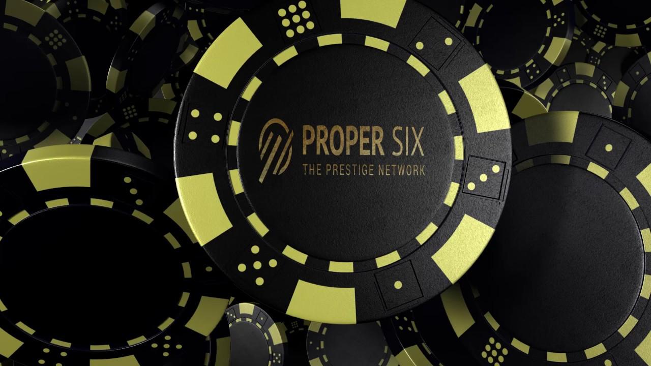 Best online bitcoin casino-pelit real money
